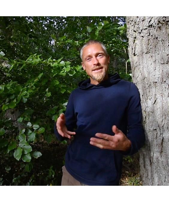Der Natur auf der Spur - Die Naturführung im Spreewald