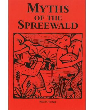 Myths of the Spreewald