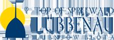 Spreewald Touristinformation Lübbenau e.V. - Spreewaldshop